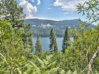 Listing Image 9 for 10489 Donner Lake Road, Truckee, CA 96161
