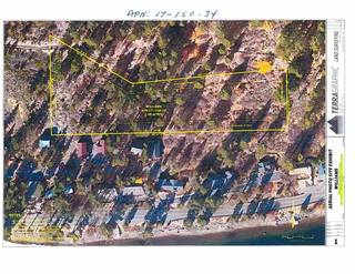 Listing Image 10 for 10489 Donner Lake Road, Truckee, CA 96161