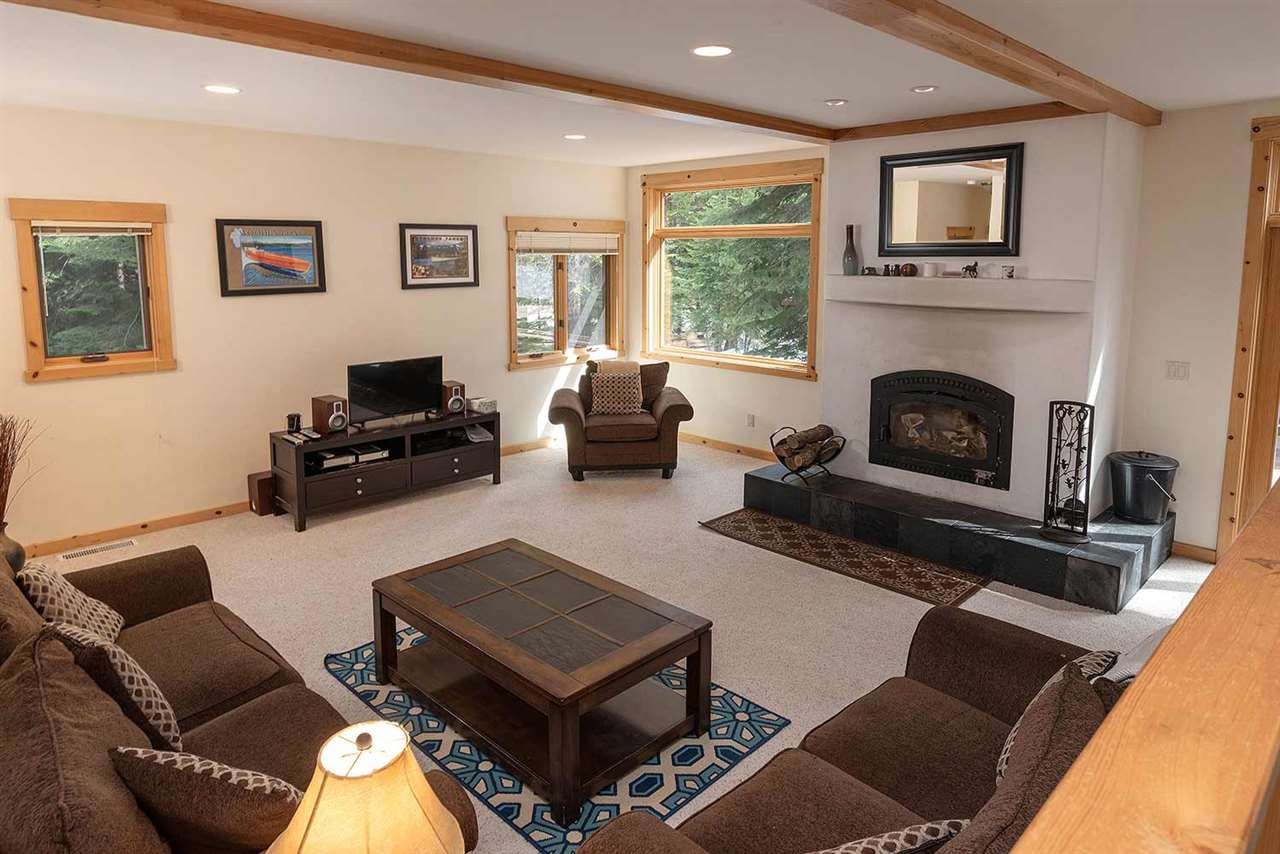 Image for 615 Woodchuck Drive, Carnelian Bay, CA 96146