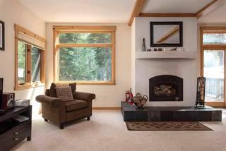 Listing Image 6 for 615 Woodchuck Drive, Carnelian Bay, CA 96146