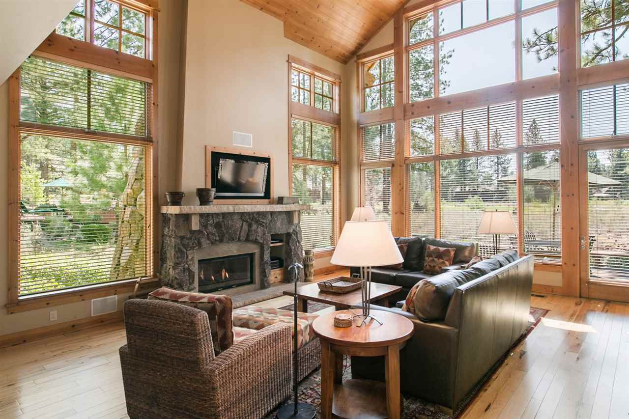 Image for 12458 Lookout Loop, Truckee, CA 96161