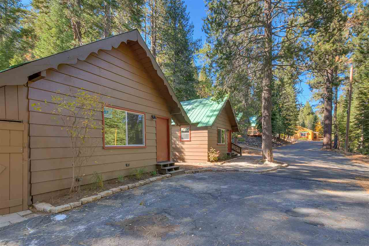 Image for 8755 Montreal Road, Truckee, CA 96161