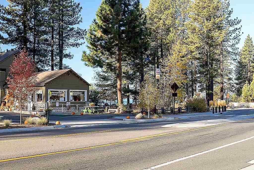 Image for 8612 North Lake Boulevard, Kings Beach, CA 96143