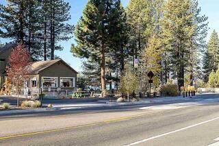 Listing Image 1 for 8612 North Lake Boulevard, Kings Beach, CA 96143