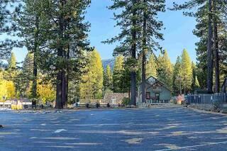 Listing Image 13 for 8612 North Lake Boulevard, Kings Beach, CA 96143
