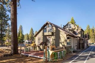 Listing Image 2 for 8612 North Lake Boulevard, Kings Beach, CA 96143