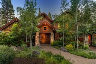 Listing Image 1 for 8805 Belcourt Lane, Truckee, CA 96161