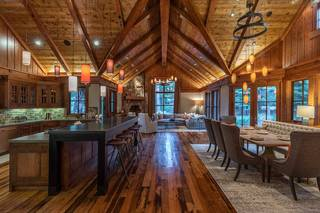 Listing Image 11 for 8805 Belcourt Lane, Truckee, CA 96161