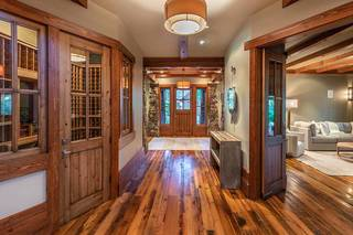 Listing Image 12 for 8805 Belcourt Lane, Truckee, CA 96161
