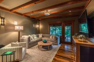 Listing Image 13 for 8805 Belcourt Lane, Truckee, CA 96161