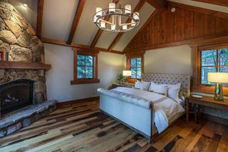 Listing Image 14 for 8805 Belcourt Lane, Truckee, CA 96161