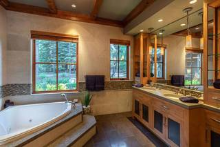 Listing Image 15 for 8805 Belcourt Lane, Truckee, CA 96161