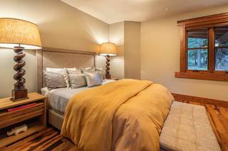 Listing Image 16 for 8805 Belcourt Lane, Truckee, CA 96161
