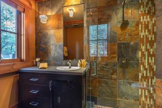 Listing Image 17 for 8805 Belcourt Lane, Truckee, CA 96161