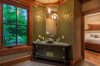 Listing Image 19 for 8805 Belcourt Lane, Truckee, CA 96161