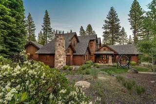Listing Image 2 for 8805 Belcourt Lane, Truckee, CA 96161