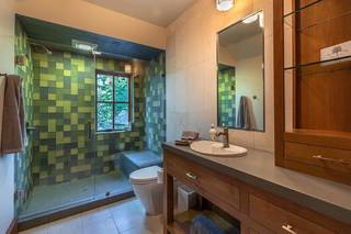 Listing Image 21 for 8805 Belcourt Lane, Truckee, CA 96161