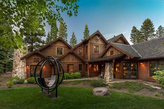 Listing Image 3 for 8805 Belcourt Lane, Truckee, CA 96161
