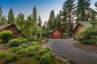 Listing Image 4 for 8805 Belcourt Lane, Truckee, CA 96161