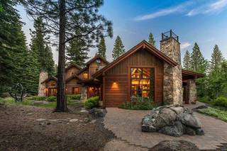 Listing Image 6 for 8805 Belcourt Lane, Truckee, CA 96161