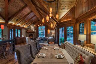 Listing Image 7 for 8805 Belcourt Lane, Truckee, CA 96161