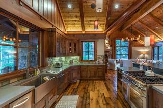 Listing Image 9 for 8805 Belcourt Lane, Truckee, CA 96161