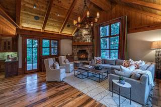 Listing Image 10 for 8805 Belcourt Lane, Truckee, CA 96161