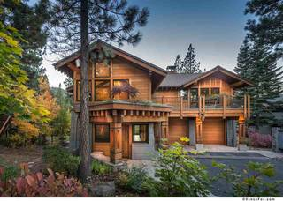 Listing Image 1 for 1710 Grouse Ridge Road, Truckee, CA 96161