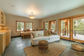 Listing Image 14 for 1710 Grouse Ridge Road, Truckee, CA 96161