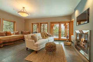 Listing Image 15 for 1710 Grouse Ridge Road, Truckee, CA 96161