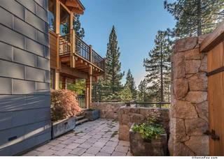 Listing Image 20 for 1710 Grouse Ridge Road, Truckee, CA 96161
