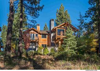 Listing Image 2 for 1710 Grouse Ridge Road, Truckee, CA 96161