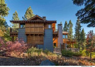 Listing Image 21 for 1710 Grouse Ridge Road, Truckee, CA 96161