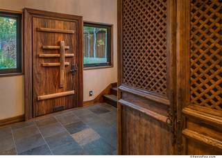 Listing Image 3 for 1710 Grouse Ridge Road, Truckee, CA 96161