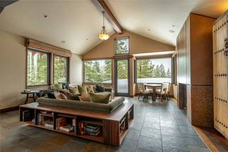Listing Image 4 for 1710 Grouse Ridge Road, Truckee, CA 96161