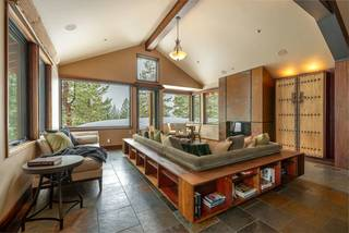 Listing Image 5 for 1710 Grouse Ridge Road, Truckee, CA 96161