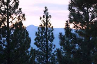 Listing Image 6 for 1710 Grouse Ridge Road, Truckee, CA 96161