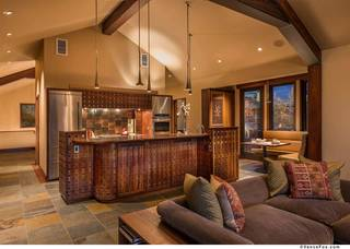 Listing Image 7 for 1710 Grouse Ridge Road, Truckee, CA 96161