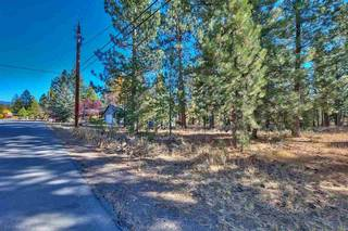 Listing Image 1 for 15923 Rolands Way, Truckee, CA 96160