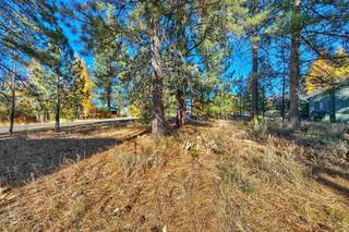 Listing Image 11 for 15923 Rolands Way, Truckee, CA 96160