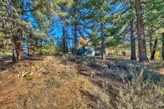 Listing Image 12 for 15923 Rolands Way, Truckee, CA 96160