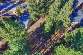 Listing Image 13 for 15923 Rolands Way, Truckee, CA 96160