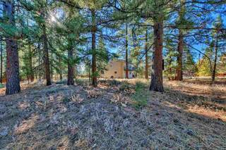 Listing Image 2 for 15923 Rolands Way, Truckee, CA 96160