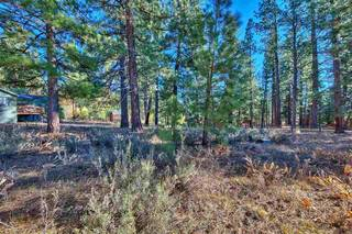Listing Image 3 for 15923 Rolands Way, Truckee, CA 96160