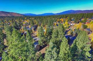 Listing Image 4 for 15923 Rolands Way, Truckee, CA 96160