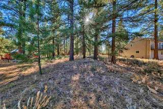 Listing Image 5 for 15923 Rolands Way, Truckee, CA 96160