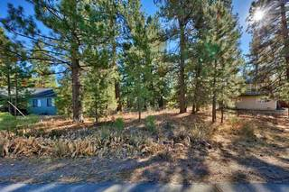Listing Image 7 for 15923 Rolands Way, Truckee, CA 96160