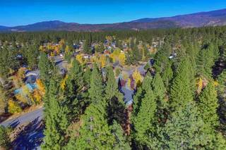 Listing Image 8 for 15923 Rolands Way, Truckee, CA 96160