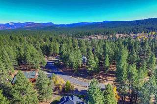 Listing Image 9 for 15923 Rolands Way, Truckee, CA 96160