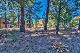 Listing Image 10 for 15923 Rolands Way, Truckee, CA 96160